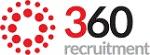 https://gr8hospitalityjobs.com/_resx/networkjoblogo/c38663a239b81d34767525b86d2972db9a43b0f5-331463-5000-5000-0